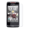HTC Merge Clear Screen Protector