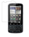 Motorola Droid Pro/ Venus/ Milestone Plus Regular Screen Protector