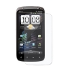 HTC Sensation Clear Screen Protector