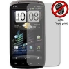 HTC Sensation 4G Anti Gloss Screen Protector