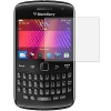 BlackBerry Curve 9350/9360 Clear Screen Protector