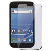 Samsung Galaxy S II/ Hercules Regular Screen Protector