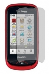 Pantech Hotshot Clear Screen Protector