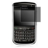 BlackBerry 8900 Javalin Privacy Screen Protector