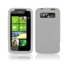 HTC Trophy MWP6985 Clear Skin