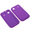 Sam Vibrant T959/959V Purple Skin
