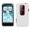 HTC Evo 3D Clear Skin