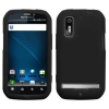 Motorola Photon 4G Black Skin