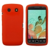 BlackBerry Torch 9860/Torch 9850/Monarch/ Storm 3/Monaco/Monza Red Skin