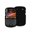 BlackBerry Bold 9900/ 9930 Dakota Black Skin
