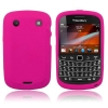 BlackBerry Bold 9900/ 9930 Dakota Pink Skin