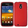 Samsung Epic Touch 4G/ Galaxy S II/ Within Red Skin