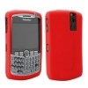BlackBerry 8300/8310/8320/8330 Red Skin