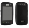 BlackBerry 9500/9530 Black Skin
