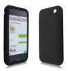 iPhone 3G/GS Black Skin