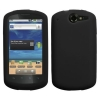 Huawei Impulse 4G Black Skin