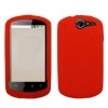 Huawei Impulse 4G Red Skin