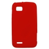 Motorola Atrix 2 4G/Fauth/Edison/Atrix Refresh Red Skin