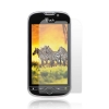 HTC myTouch 4G Clear Screen Protector