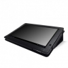 Acer Iconia A500 Protective Notebook Case with Stand