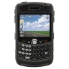 BlackBerry Curve 8300 Commuter Series Otter Box