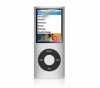 iPod Nano 4 Clear Screen Protector