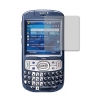 Treo 800W Screen Protector Regular