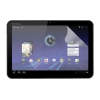 Motorola Xoom Clear Screen Protector