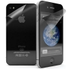 Apple iPhone 4/ iPhone 4S Anti Gloss Screen Protector