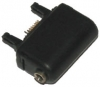 2.5mm Handsfree Adapter to Sony Ericsson Z520