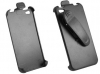 iPhone 4/4S Swivel Holster