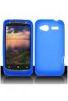 HTC Radar / Radar 4G Blue Skin