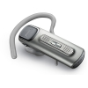 Nokia BH-607 Bluetooth Headset