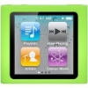 iPod Nano 6th Generation Skin Green
