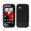 HTC Vigor Black Skin