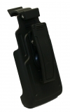 HTC Touch Holster
