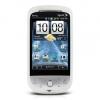 HTC Hero Skin White