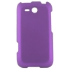 HTC FreeStyle Purple Snap On