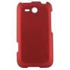 HTC FreeStyle Red Snap On