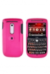 HTC Dash Pink Snap On