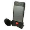 Mobile Sound Amplifier for iPhone 4/4S