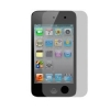 iPod Touch 4 Anti Glare Screen Protector