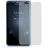 Motorola Droid Bionic Targa/XT875 Clear Screen Protector