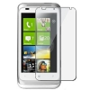 HTC Radar / Radar 4G Anti Gloss Screen Pro