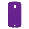 Samsung Galaxy Nexus CDMA / Google Nexus Prime / Droid Prime Purple