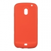 Samsung Galaxy Nexus CDMA / Google Nexus Prime / Droid Prime Red Skin