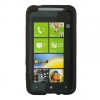 HTC Titan/ HTC Eternity/ Bunyip Black Skin