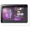 Samsung Galaxy Tab 10.1 Clear Screen Protector