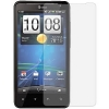 HTC Vivid Anti Gloss Screen Protector