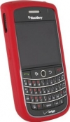 Blackberry 9630 Tour Red Skin